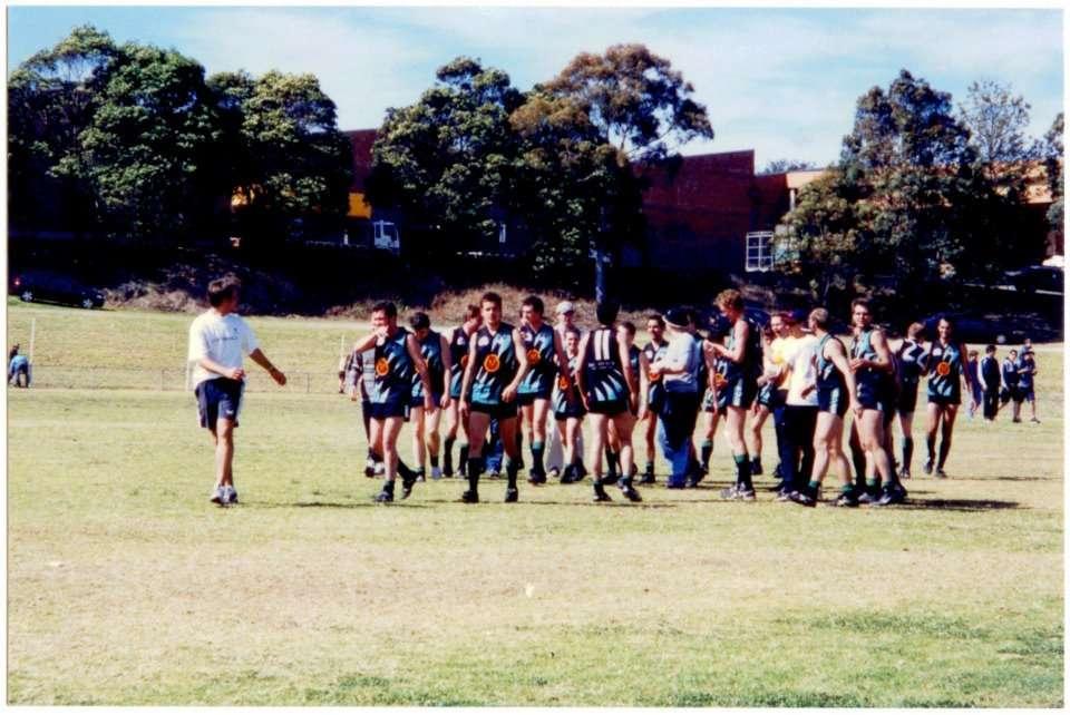2000-first-premiership
